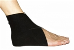 Fabrifoam Step-In Compression™ Ankle Wrap