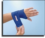Fabrifoam CarpalGard™ or Ultra CarpalGard™