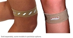 PattStrap Knee Strap