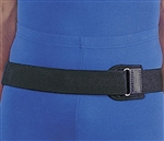 Frank Stubbs Deluxe Trochanter Belt
