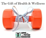Gift Certificate for HPMS.com