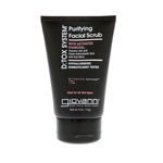 Giovanni D:tox System Purifying Facial Scrub - 4 oz.