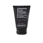 Giovanni D:tox System Replenishing Facial Moisturizer - 4 oz.