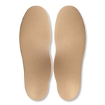 Hapad® Comf-Orthotic® Extra Cushioning Replacement Insoles