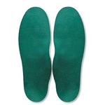 Hapad® Comf-Orthotic® Sports Replacement Insoles