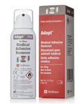 Hollister Medical Adhesive Remover Spray