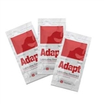 Hollister Adapt Lubricating Deodorant - Packets