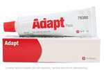 Hollister Adapt Paste - 2 oz. tube