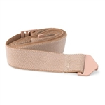 Adapt Adjustable Ostomy Belt by Hollister