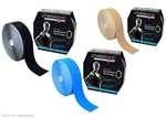 "Theraband Kinesiology Tape w/XactStretch - 2"" x 103.3'"