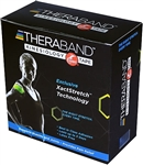 "Theraband Kinesiology Tape - Printed 6 Pack - 2"" x 16.4 yds"