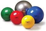 Theraband Standard Inflatable Exercise Ball