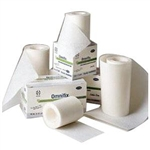 Hartmann Omnifix Non-woven Dressing Retention Tape