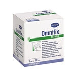 Omnifix Elastic Dressing Retention Tape