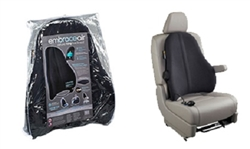 Innotech EmbraceAIR King Backrest
