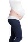 JOBST® Maternity Support Belt