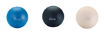 Gymnic® Myo Fascial Exercise Ball