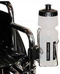 Kinsman Cage Sport Bottle Holder