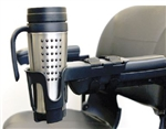 Kinsman Enterprises Universal Cup Holder