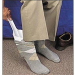 Kinsman Foot Socker Sock Aid