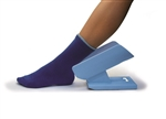Easy On/Easy Off Sock Aid Kit by Kinsman