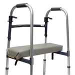 Kinsman Enterprises Walker Seat Cushion