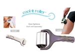 Kinsman Cool-it Ice Roller Massager