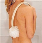 Reach N Scrub Bendable Bath Aid