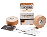 "Kinesio Tex Gold FP Beige - 1"" x 16.4' - No Box"