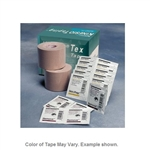 Kinesio Tex Taping Kit