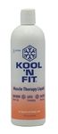Kool N Fit Sport Conditioning