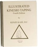 Illustrated Kinesio Taping® 4th Edition