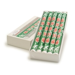 Pure Moxa Rolls - Box of 10 - by Hua Tuo