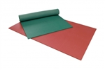 "Magister Airex Atlas Exercise Mat - 78"" x 48"" x .6"""