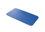 "Airex Fitness 120 Exercise Mat - 48"" x 23"" x .6"""