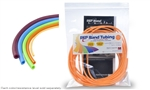 Magister REP Latex Free Tubing - 25 Feet
