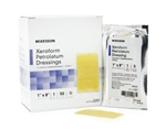 McKesson Xeroform Petrolatum Dressing