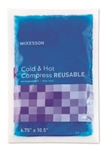 McKesson Reusable Hot / Cold Packs