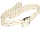 Maddak Gait Belt Striped