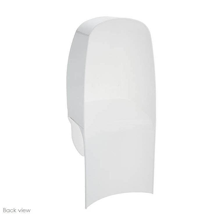 Splash Guard For Toilet Seat.Maddaguard Splash Guard Toilet Aid