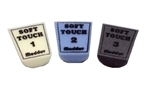 Soft Touch Kit - Gentle Foam Hand Exerciser
