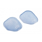 Medi-Dyne Metatarsal Cushions - One Size