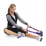 Medi-Dyne StretchRite Exercise Strap- Multiple Colors
