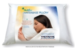 Mediflow Water Base Pillow