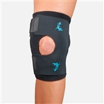 Med Spec Dynatrack Plus Patella Stabilizer w/ Neoprene