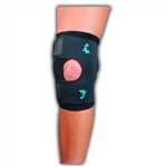 Med Spec Dynatrack Plus Patella Stabilizer w/ CoolFlex