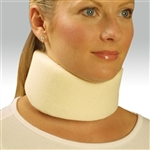 Med Spec Universal Cervical Collar