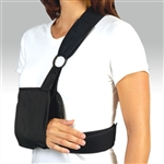 Med Spec Shoulder Immobilizer