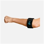 Med Spec EpiGel Tennis Elbow Support Strap