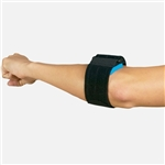 Med Spec EpiFoam Tennis Elbow Support Strap